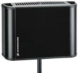 Sennheiser SZI 1029-UK 5W slave radiator