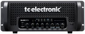 tc electronic Blacksmith Bass Amplifier