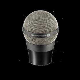 Beyerdynamic TG V90w Microphone capsule for TG1000 HH trans (Ribbon)