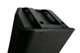 "Wharfedale Typhon AX12 12"" Active Speaker"