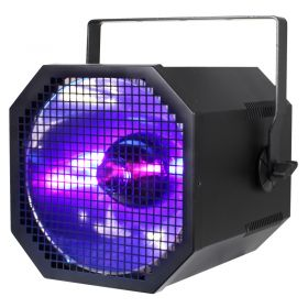 Equinox 400W Ultra Violet Cannon