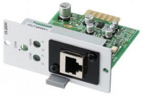 TOA VX-200XI VX-2000 Series Audio Input Module with Control Input