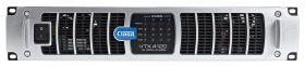 Cloud VTX4120 - Amplifier  4 x 240w @ 4ohm