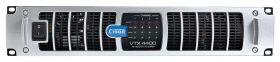 Cloud VTX4400 - Amplifier 4 x 400w @ 4ohm
