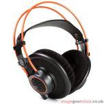 AKG K712 PRO Headphones
