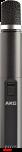 AKG C1000S Mk IV Vocal/Instrument microphone
