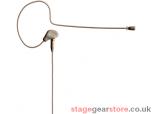 AKG C111 LP Microphone
