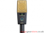 AKG C414-XLII Microphone