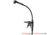 AKG C519 ML Microphone