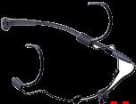 AKG C520 - Head worn microphone