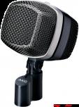 AKG D12 VR Microphone