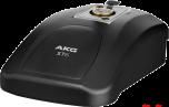 AKG ST6 Accessory