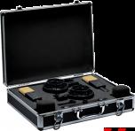 AKG C414 XLII/ST Stereo Pair