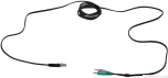 AKG MK HS MiniJack Headset Connector