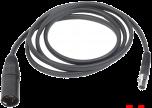AKG MK HS XLR 5D Headset Cable