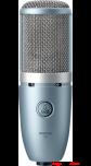 AKG P220 -  Large diaphrahm condenser microphone