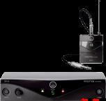 AKG Perception Wireless Instrument Set