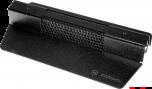 AKG PCC160 Microphone