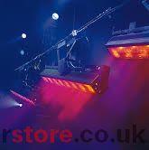 Rosco 20DLC/6/Voltage Digital Light Curtain