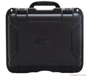 Citronic - Heavy Duty Waterproof Equipment Case- 127.250UK