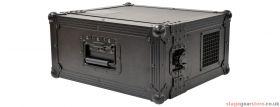 QTX HAZYR-PRO HAZYR-PRO Haze Generator 1000W - 160.482UK