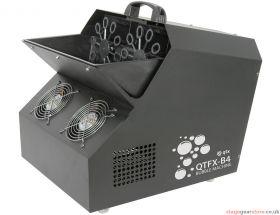 QTX QTFX-B4 QTFX-B4 Bubble machine - 160.564UK