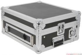 Citronic CASE:CDM63 Rack case 6U + 3U for mixer/player - 171.772UK