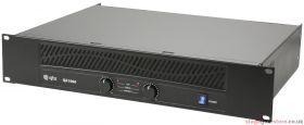 QTX QA1000 QA1000 Power Amplifier - 172.025UK
