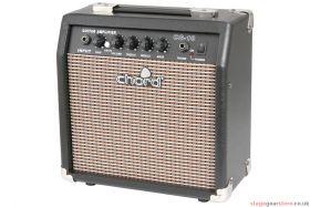 Chord CG-10 CG-10 Guitar Amplifier 10w - 173.044UK