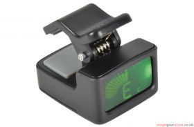 Chord ECT4 ECT4 Compact Edge Clip Tuner - 173.264UK