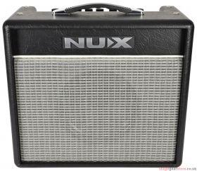 Nux Mighty 20 BT NuX Mighty 20 BT Guitar Amplifier - 173.326UK