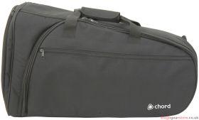 Chord PB-PVBAR Piston Valve Baritone Transit Bag - 173.429UK