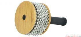 Chord CBS110 110mm afuche cabasa - 173.758UK