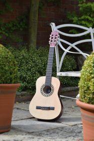 Chord - CC12 Classical Guitar 1/2- 175.552UK