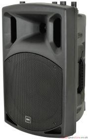 Qtx - QX12 Passive Speaker- 178.222UK