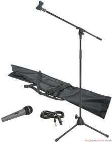 Chord MS06 Microphone stand kit - 180.066UK