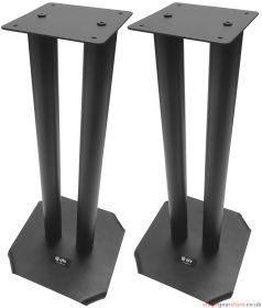 Qtx - Studio Monitor Stand - 180.198UK