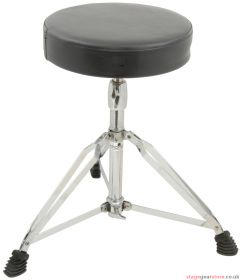 Chord CDT-2 HD round drum throne - 180.237UK