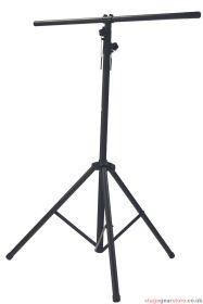 QTX LT04 Heavy duty lighting stand - 180.614UK