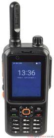 Moonraker NHR320 Network Handheld Radio 4G/WiFi - 270.518UK