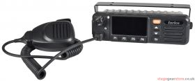 Moonraker NMR7 Network Mobile Radio - 270.521UK