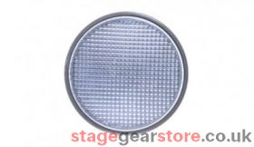 ETC PSF1028 Source 4 Par Honeycomb Louvre, Black - Eggcrate