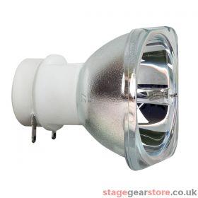YODN YODN R5 Lamp 200W