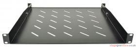 Adastra - 1U Rack Support Shelf- 853.036UK