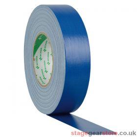 Nichiban Gaffa Tape 38mm 50m Blue Nichiban