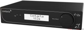 Contacta V12A-UK V12A Hearing Loop Driver - 954.011UK