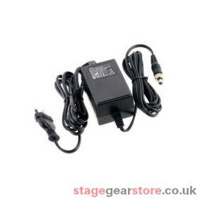 AKG AC12/UK, 12v AC-Adapter (UK-Version)