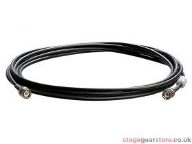 AKG MKA 5 - Antenna cable