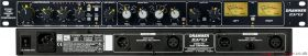 Drawmer 1978 1U - Stereo Tone Shaping FET Compressor