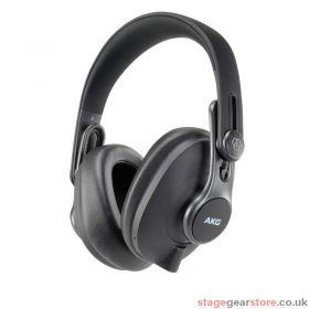 AKG K371-BT Professional Headphones